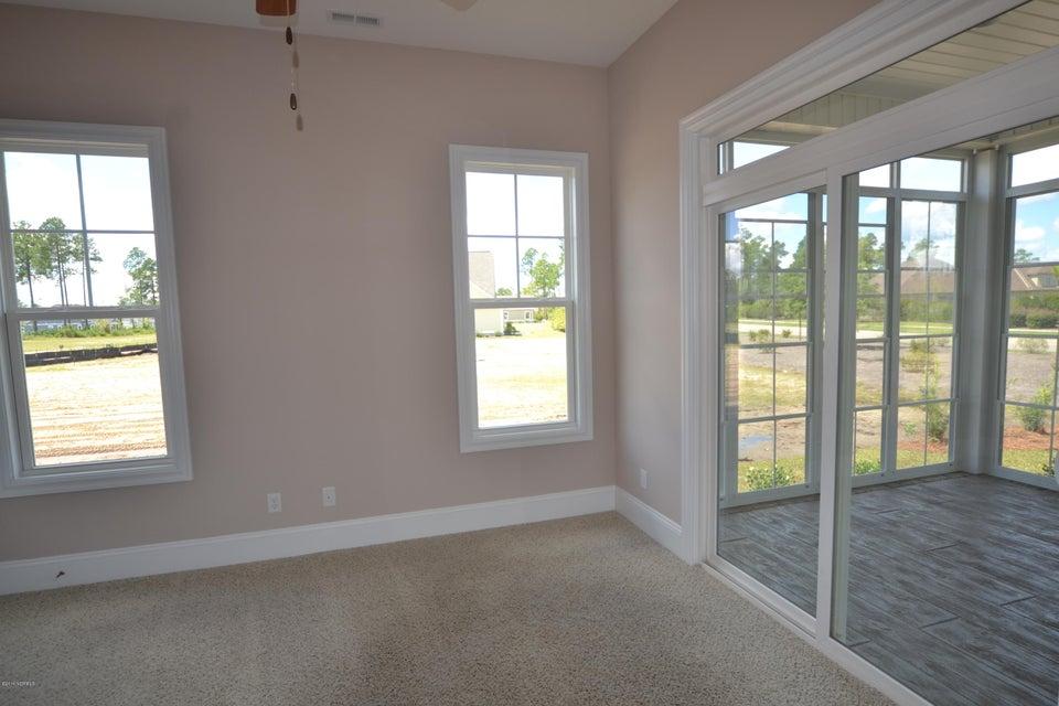 Brunswick Forest Real Estate - http://cdn.resize.sparkplatform.com/ncr/1024x768/true/20160901181301565006000000-o.jpg
