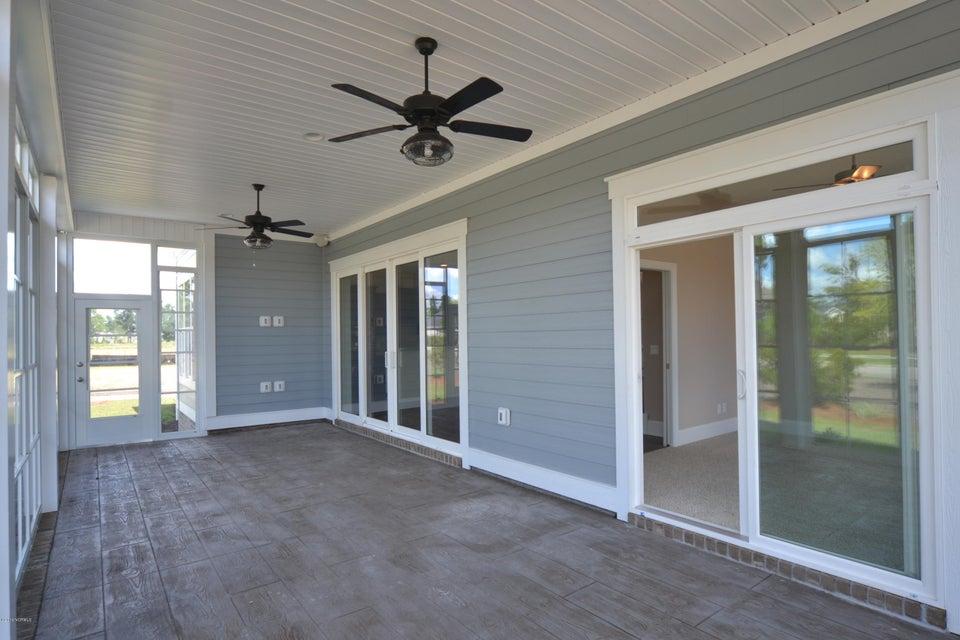 Brunswick Forest Real Estate - http://cdn.resize.sparkplatform.com/ncr/1024x768/true/20160901181311362102000000-o.jpg