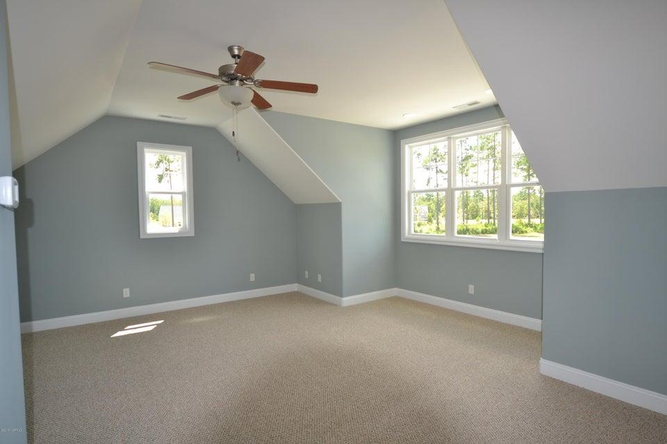 Brunswick Forest Real Estate - http://cdn.resize.sparkplatform.com/ncr/1024x768/true/20160901181349578712000000-o.jpg