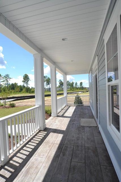 Brunswick Forest Real Estate - http://cdn.resize.sparkplatform.com/ncr/1024x768/true/20160901181433958366000000-o.jpg