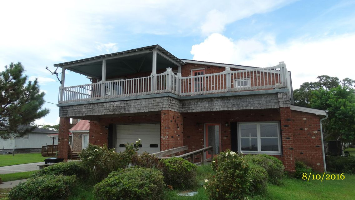 146 Bell Point, Sneads Ferry, NC 28460