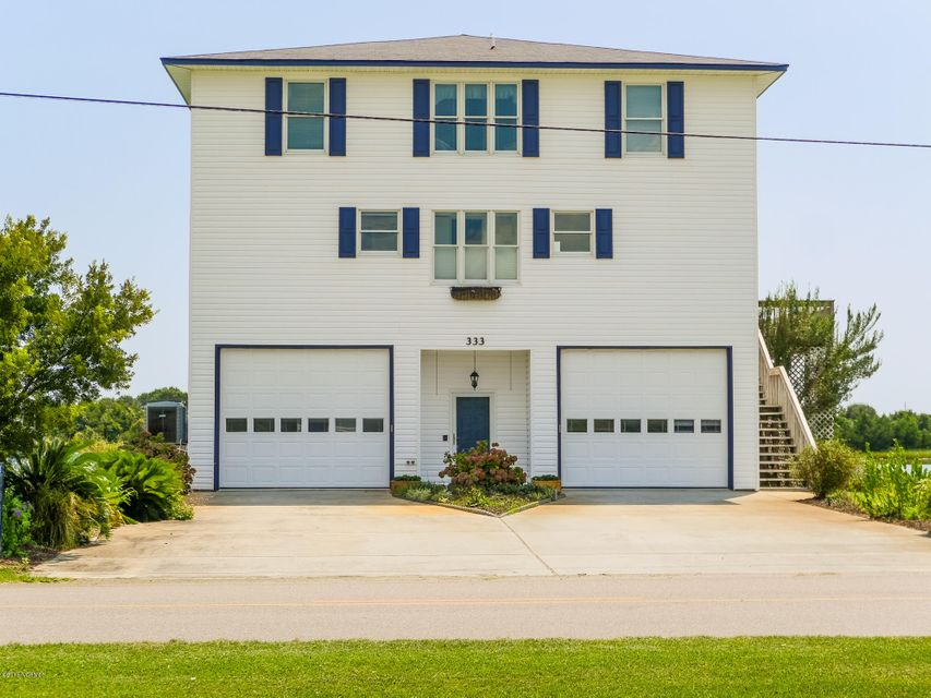 333 Grandview Drive, Sneads Ferry, NC 28460