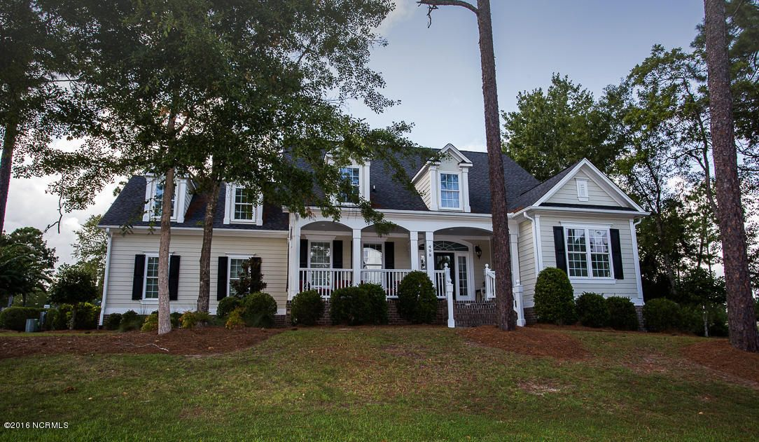 CB Sloane Realty - MLS Number: 100028701