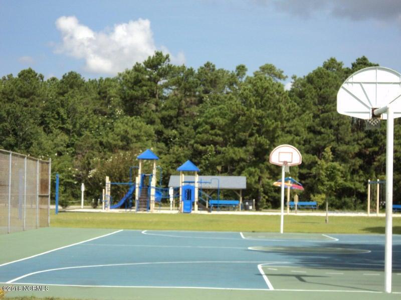 L-784 Redwood Drive,Southport,North Carolina,Residential land,Redwood,100028594