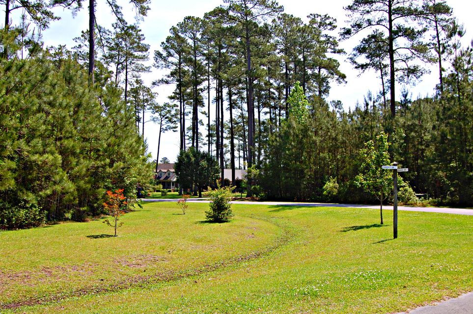 Lot 34 Forest Drive,Oriental,North Carolina,Residential land,Forest,100029188