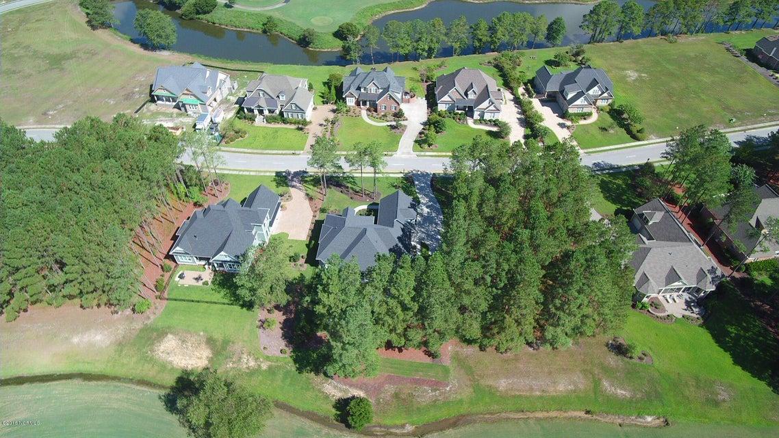 Calabash Real Estate For Sale - MLS 100028631
