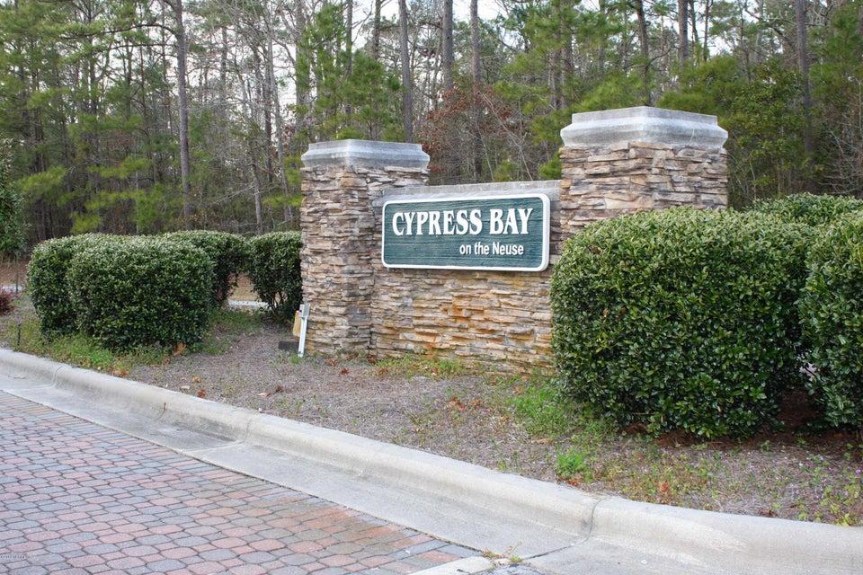201 Long Creek Drive,Havelock,North Carolina,Residential land,Long Creek,100028633