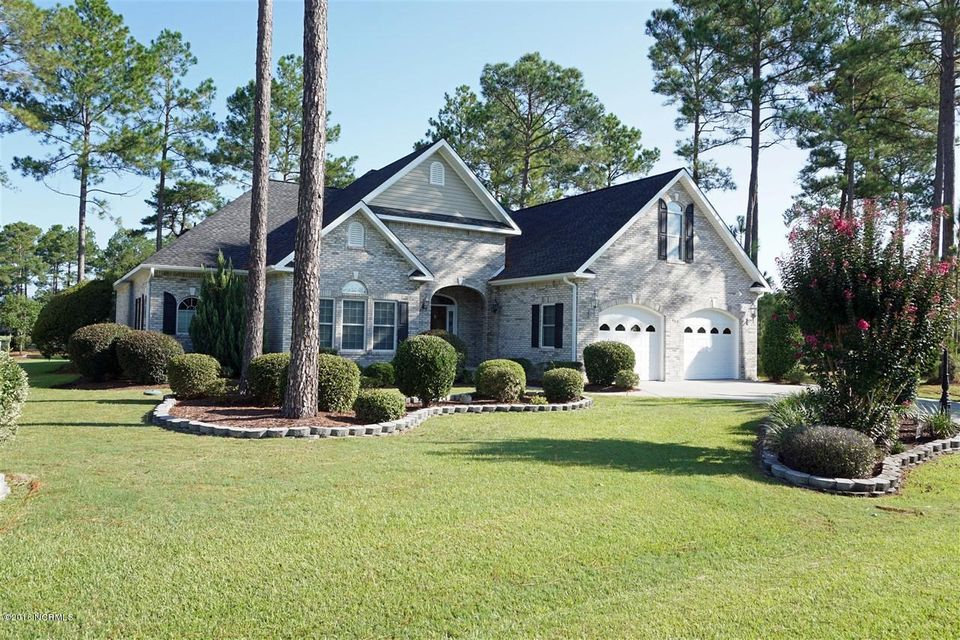 CB Sloane Realty - MLS Number: 100028647