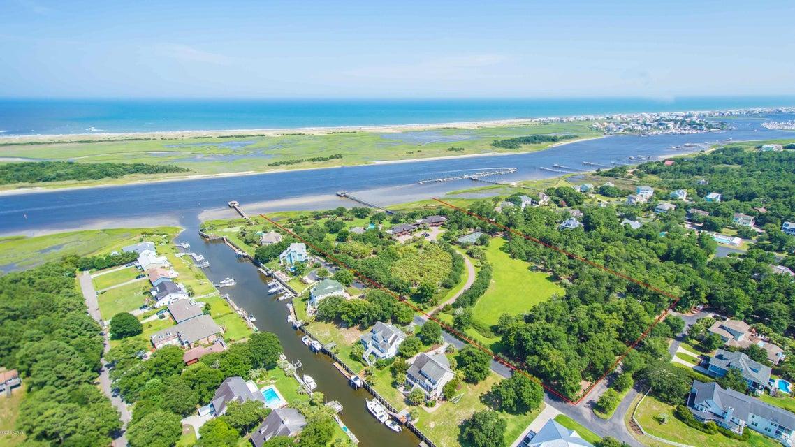 Inlet Point Harbor Real Estate - http://cdn.resize.sparkplatform.com/ncr/1024x768/true/20160907122627660291000000-o.jpg