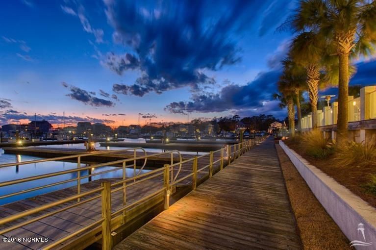 RE/MAX at the Beach - MLS Number: 20671428