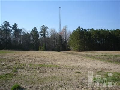 Carolina Plantations Real Estate - MLS Number: 100029105