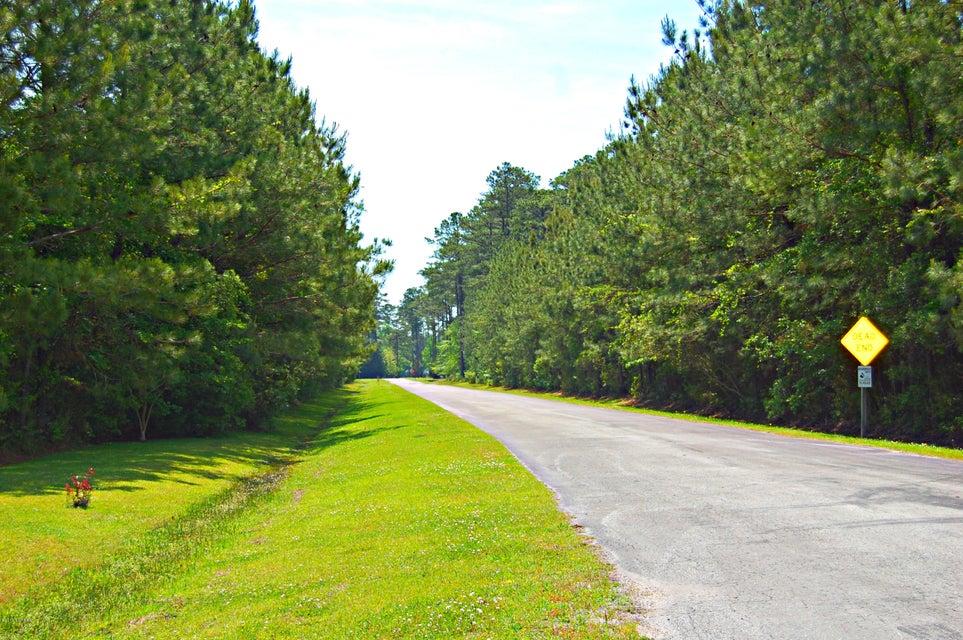 Lot 36 Straight Road,Oriental,North Carolina,Residential land,Straight,100029190