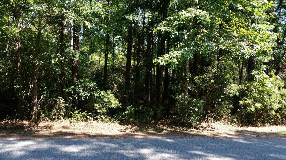246 Weathersbee Drive, Hampstead, NC 28443
