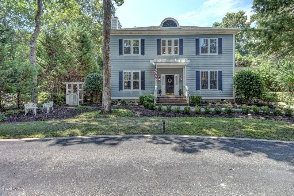 733 Squire Lane, Wilmington, NC 28411
