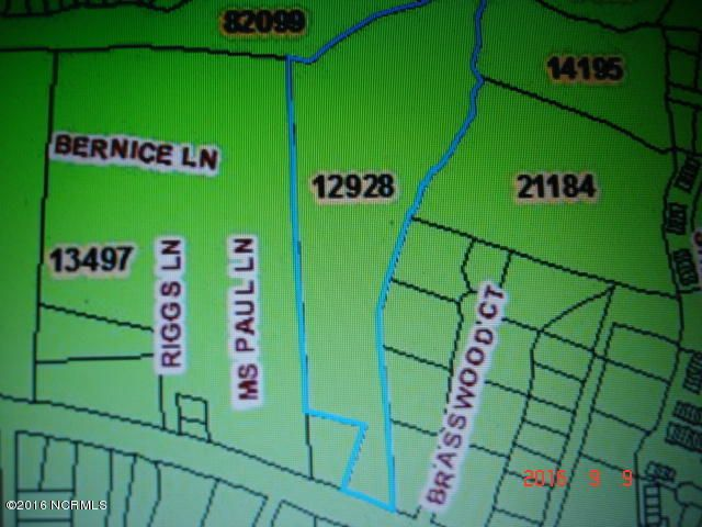 Property for sale at 1256 Greenville Boulevard, Greenville,  NC 27834