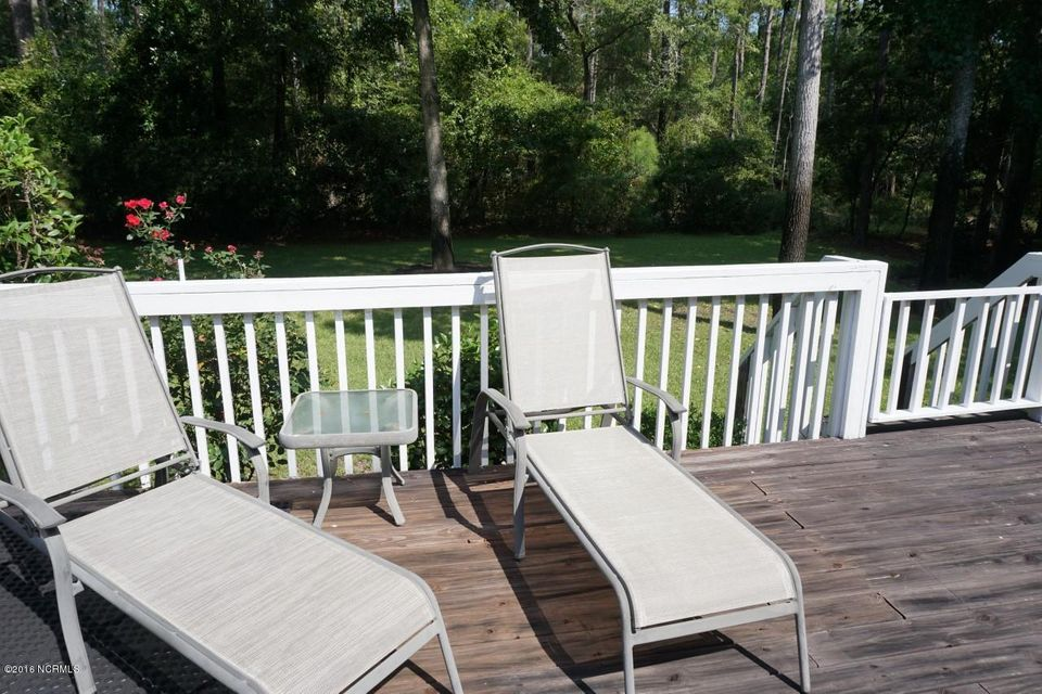 RE/MAX at the Beach - MLS Number: 100003534