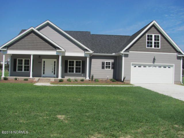 Property for sale at 4011 Rountree Road, Ayden,  NC 28513