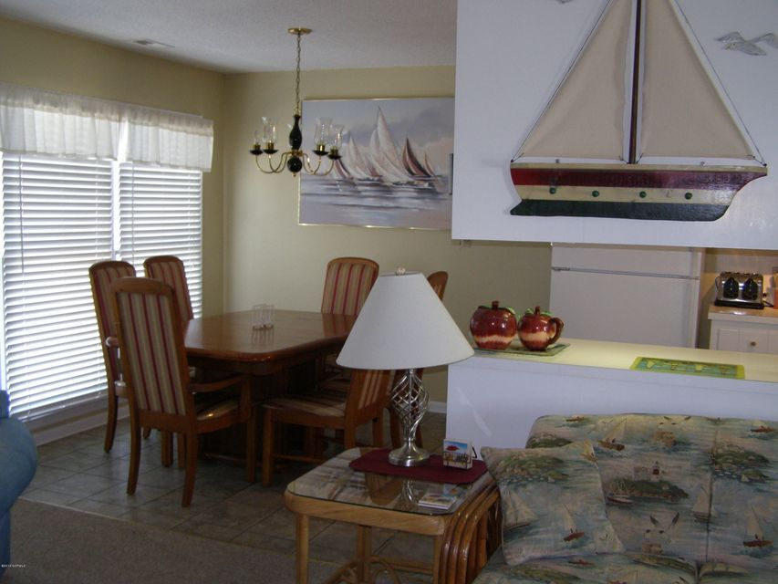 RE/MAX at the Beach - MLS Number: 100029437