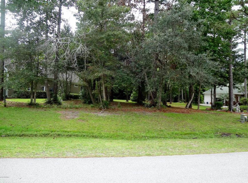 Carolina Plantations Real Estate - MLS Number: 100029812