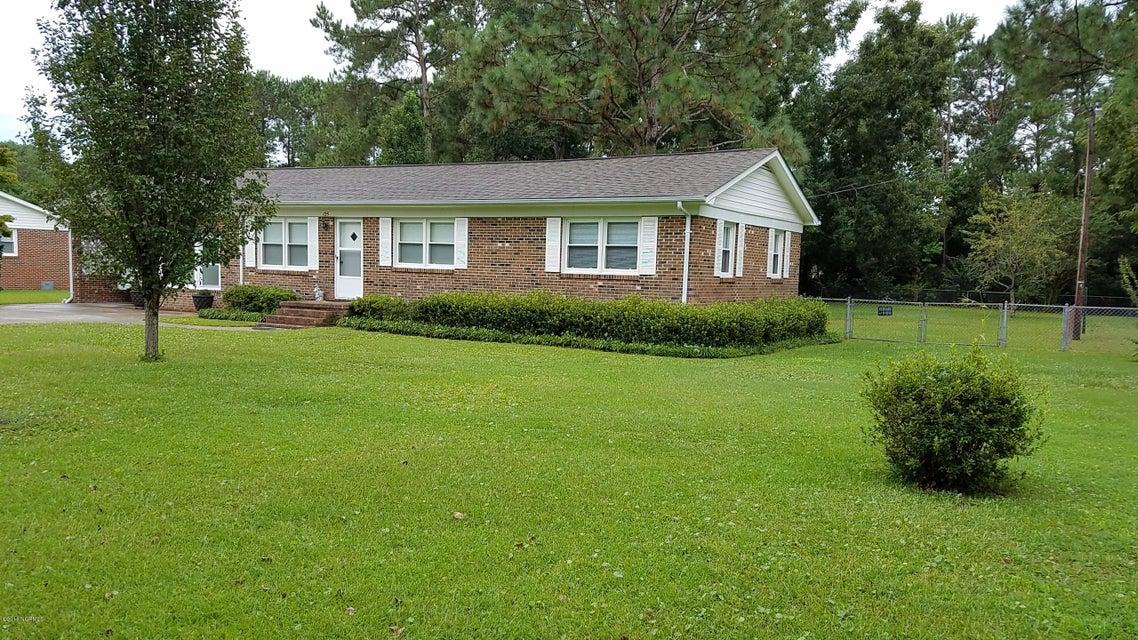 125 Foxwood Lane, Wilmington, NC 28409