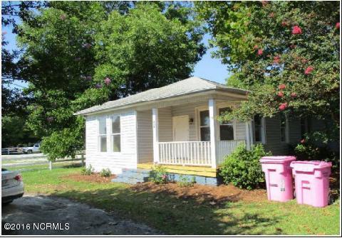 1719 Castle Hayne Road, Wilmington, NC 28401