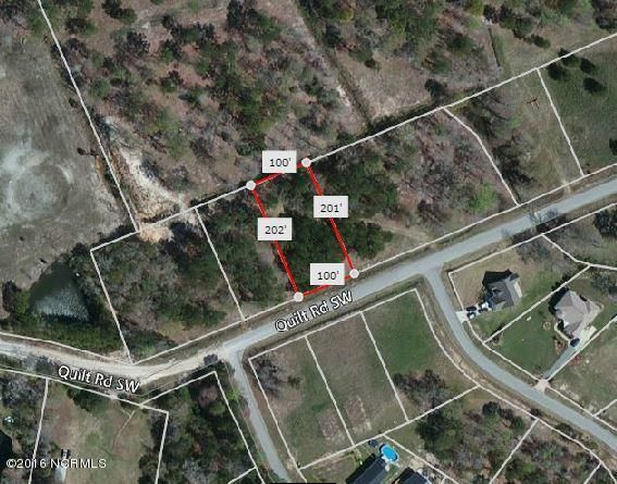 Carolina Plantations Real Estate - MLS Number: 100030533