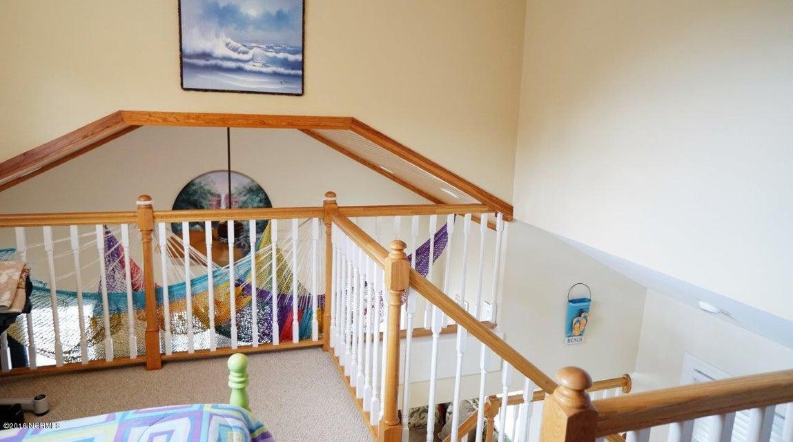 Ocean Isle Beach Real Estate For Sale - MLS 100030666