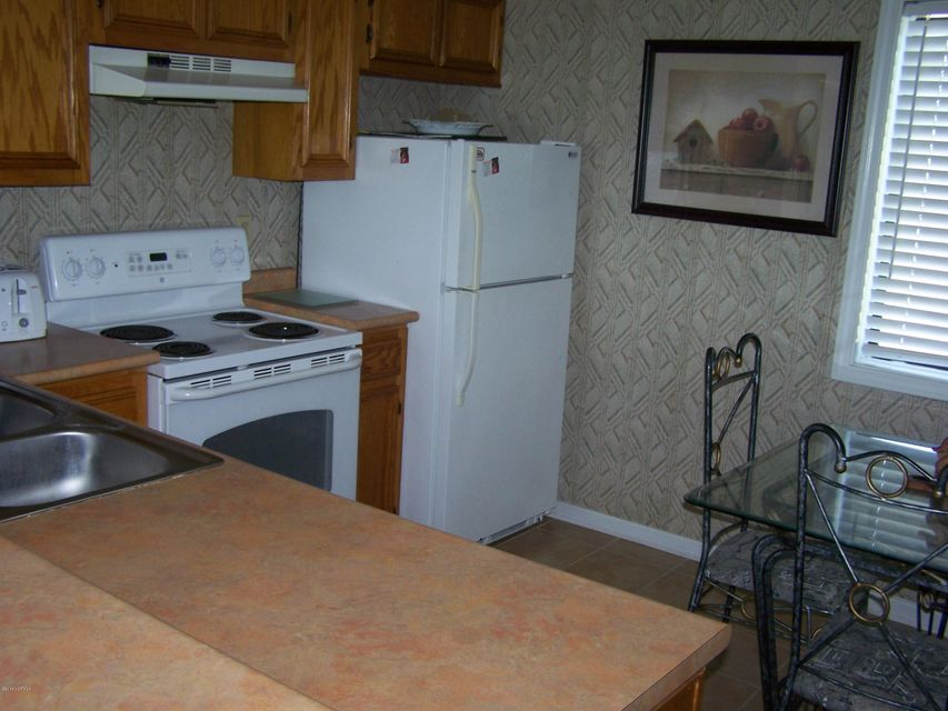 2174 New River Inlet Road 390, North Topsail Beach, NC 28460