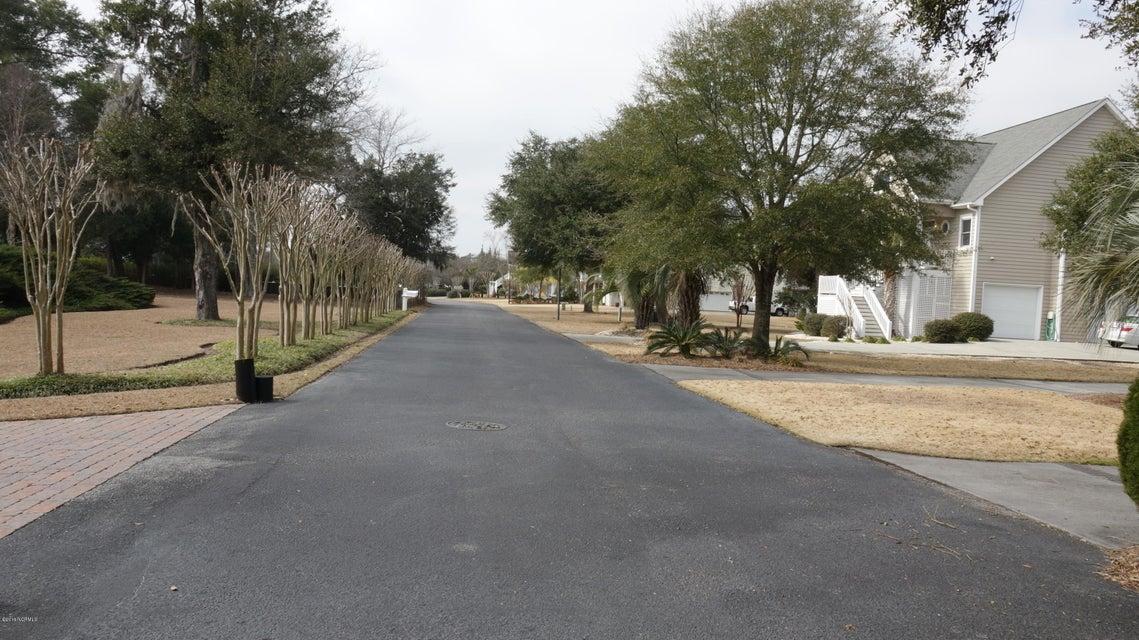 221 Gazebo Court,Wilmington,North Carolina,Residential land,Gazebo,100031049
