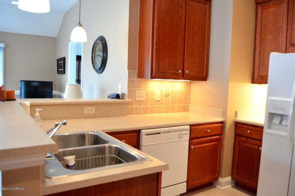 Calabash Real Estate For Sale - MLS 100031163