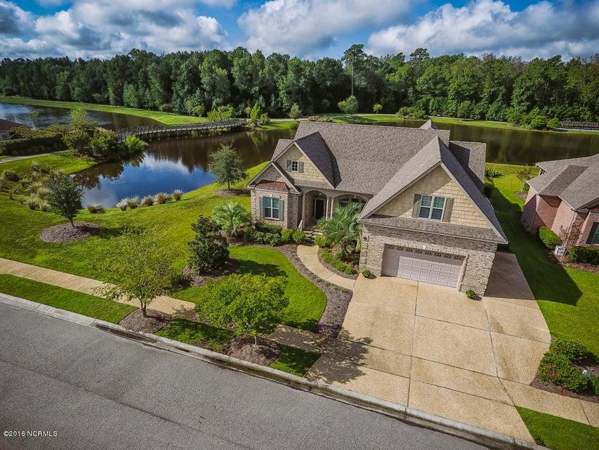 Carolina Plantations Real Estate - MLS Number: 100031441