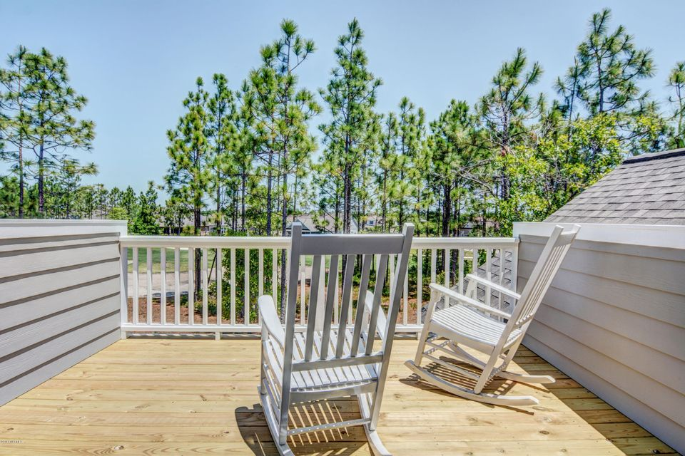 RE/MAX at the Beach - MLS Number: 100008840