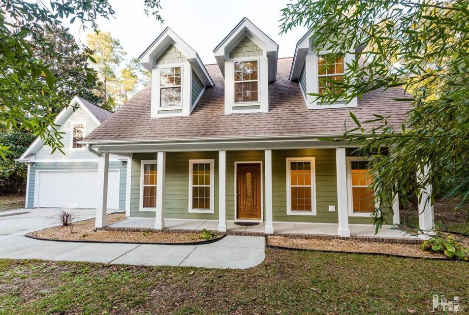 1403 Salty Bay Landing, Wilmington, NC 28409