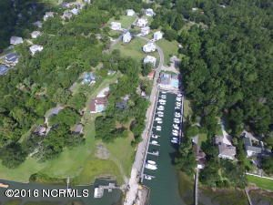 7465 Nautica Yacht Club Drive,Wilmington,North Carolina,Wet,Nautica Yacht Club,100030915