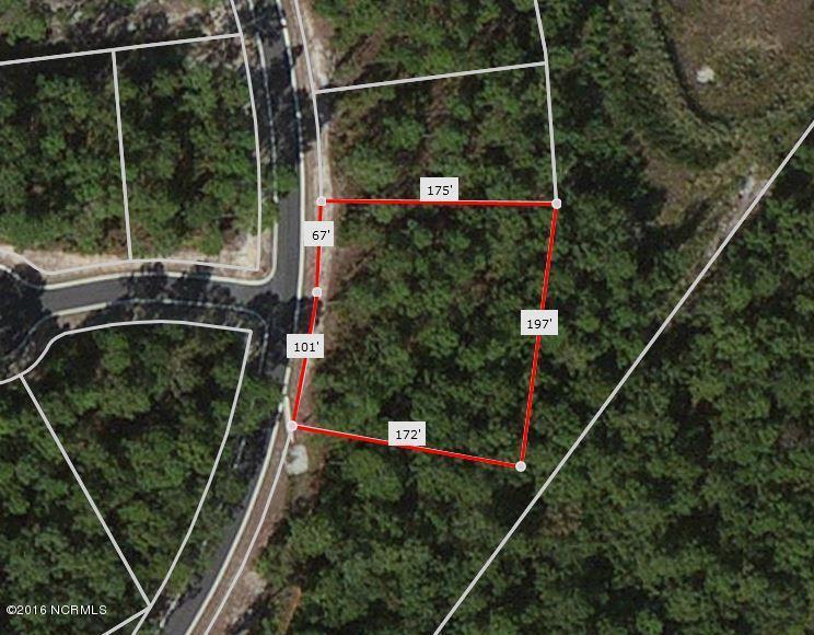 Carolina Plantations Real Estate - MLS Number: 100032285