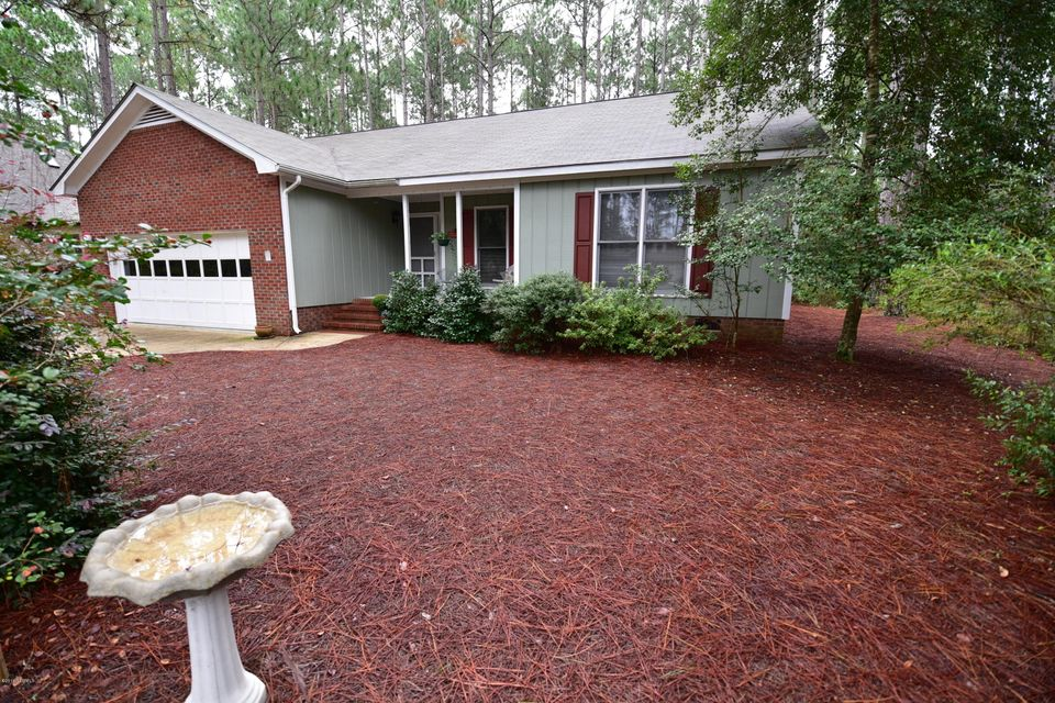 909 Muirfield Place, New Bern, NC 28560