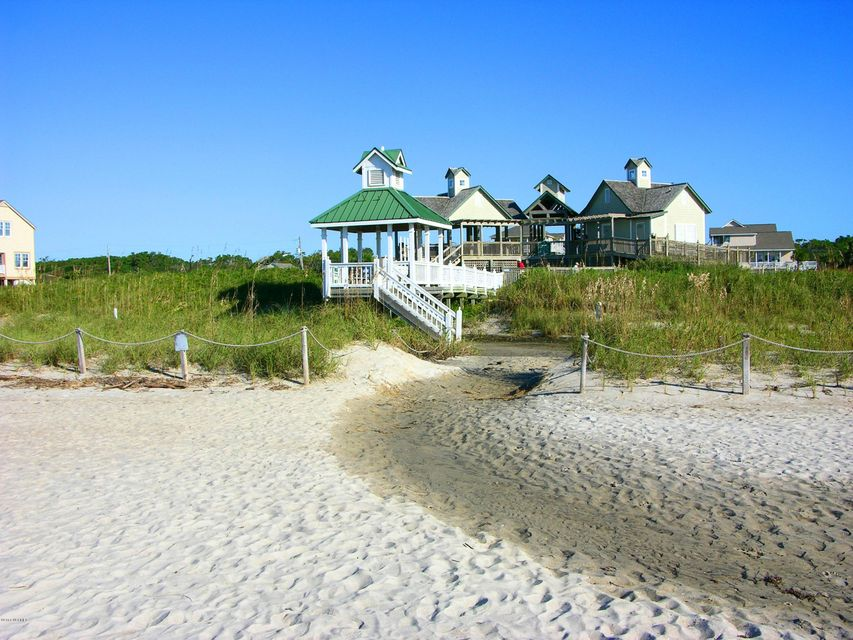 RE/MAX at the Beach - MLS Number: 100002268
