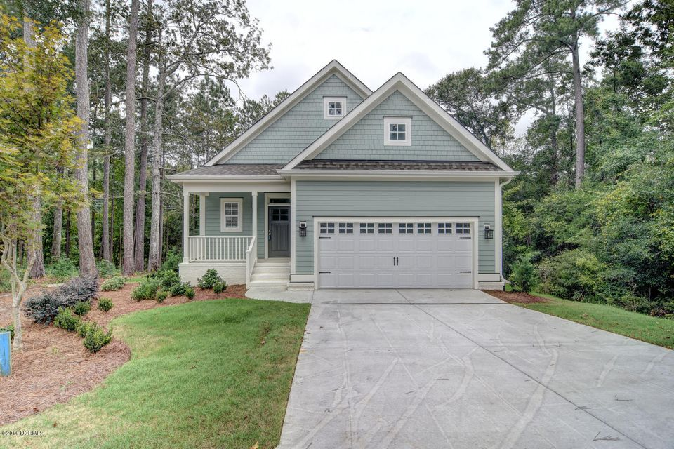 7213 Prince Albert Court, Wilmington, NC 28405