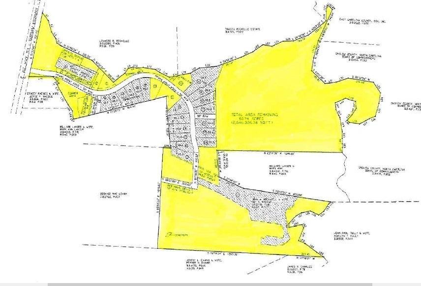 3166 Burgaw Highway,Jacksonville,North Carolina,Residential land,Burgaw,100032940