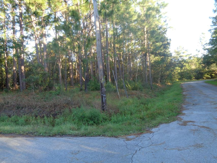 Carolina Plantations Real Estate - MLS Number: 100033044