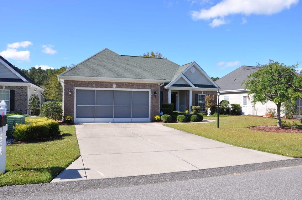 Calabash Real Estate For Sale -- MLS 100033621