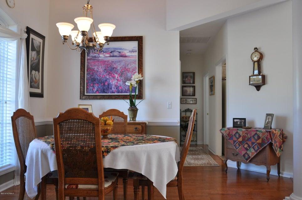 Calabash Real Estate For Sale - MLS 100033621