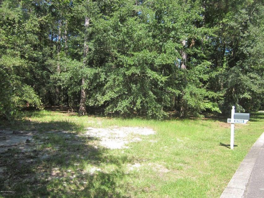 Carolina Plantations Real Estate - MLS Number: 100033507