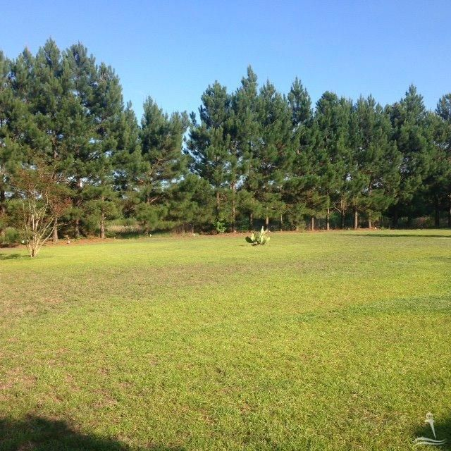Carolina Plantations Real Estate - MLS Number: 100033603