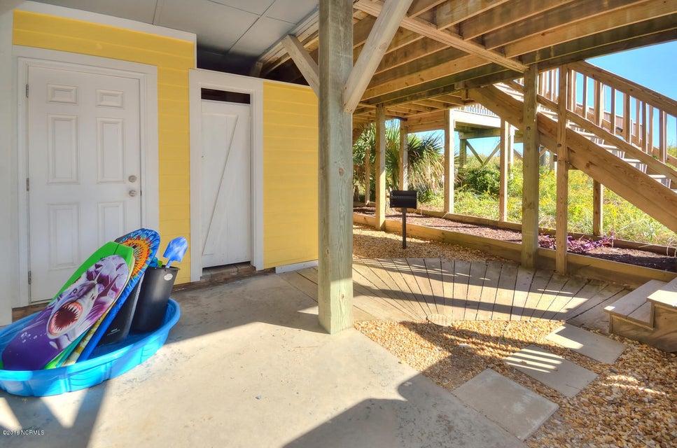 Robinson Beach Real Estate - http://cdn.resize.sparkplatform.com/ncr/1024x768/true/20161017153515370841000000-o.jpg