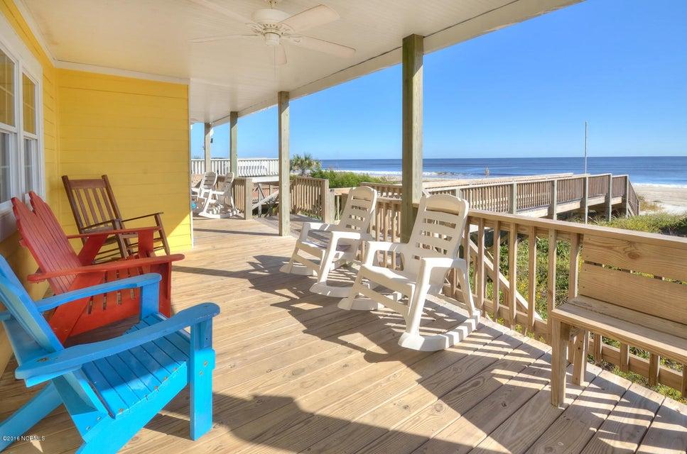 Robinson Beach Real Estate - http://cdn.resize.sparkplatform.com/ncr/1024x768/true/20161017153855946726000000-o.jpg