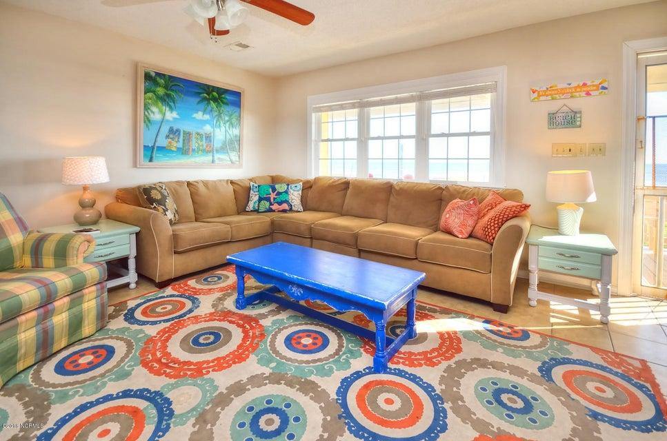 Robinson Beach Real Estate - http://cdn.resize.sparkplatform.com/ncr/1024x768/true/20161017154145534321000000-o.jpg