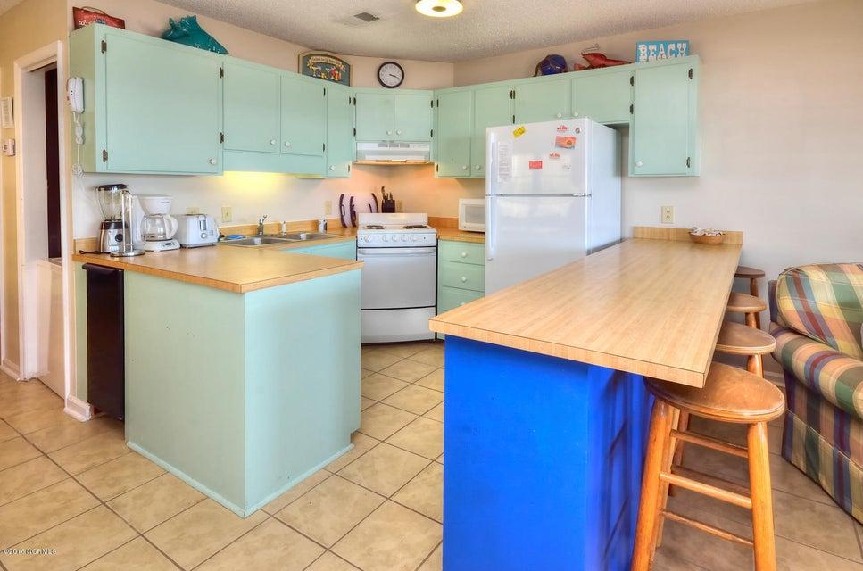 Robinson Beach Real Estate - http://cdn.resize.sparkplatform.com/ncr/1024x768/true/20161017154434412676000000-o.jpg