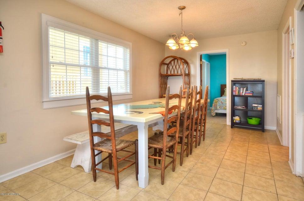 Robinson Beach Real Estate - http://cdn.resize.sparkplatform.com/ncr/1024x768/true/20161017154436203817000000-o.jpg