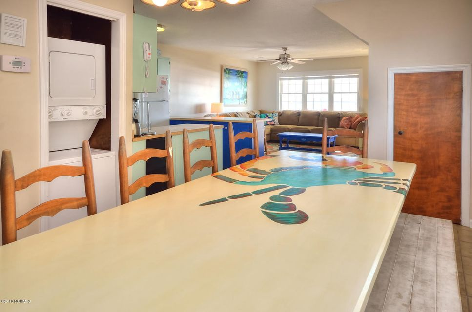 Robinson Beach Real Estate - http://cdn.resize.sparkplatform.com/ncr/1024x768/true/20161017154440185722000000-o.jpg